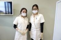 和田歯科医院スタッフ